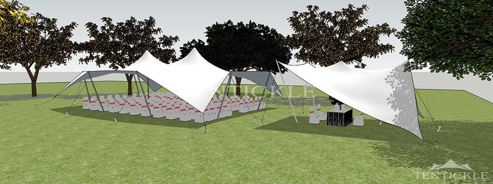 Wedding-Tent-1-and-2-A