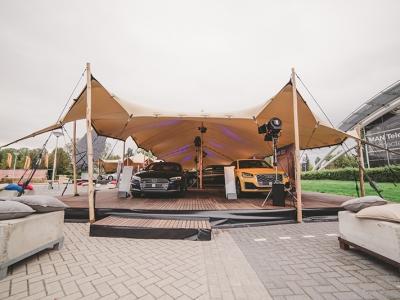 creative tentsystem  NL (12)