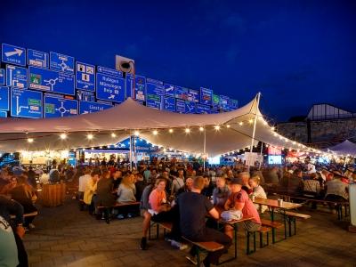 Burger_Festival_Verkehrshaus_Luzern_2019_HotelFotograf