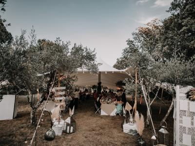 Cigales-Petits-Fours-Mariage-P-S-Juin-19-Domaine-du-Rey-©PaulinaWeddings-26