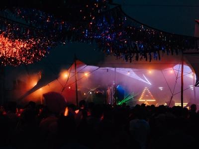 Meeresrausch-Festival-2019-02