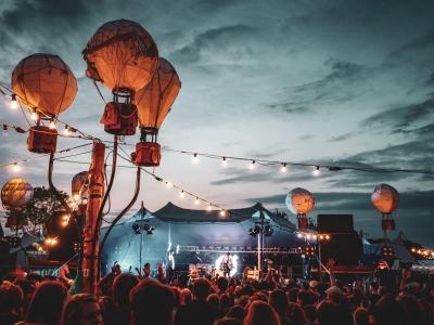 Skandalös-Festival-2019