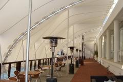 bedouin-tent-outdoor-space