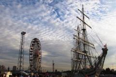 tall-ships-9