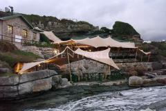 biewntangs-cave-lalita