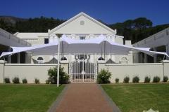 12-x12-white-manor-cascade