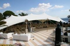 tentickle-greece-wedding-9-1