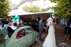 tentworx-nl-weddings-2