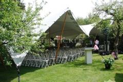 tentworx-nl-weddings-5