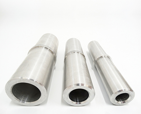 Aluminum Pole Connectors Aluminum Pole Connectors u2013 Stretch tent hire and sales by Tentickle Stretch Tents & Aluminum Pole Connectors Aluminum Pole Connectors u2013 Stretch tent ...