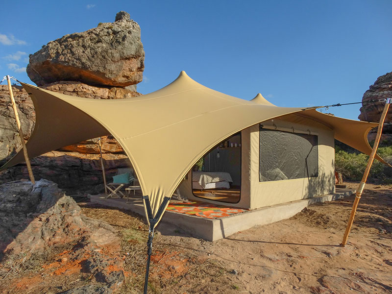 Previous Image : tent luxury - memphite.com