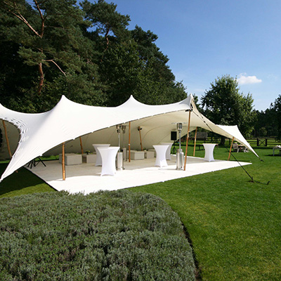 Tentickle Stretch Tent
