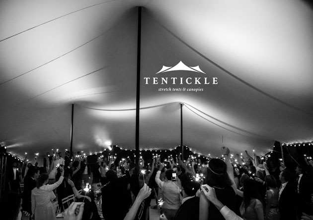 Stretch Tents Brochure