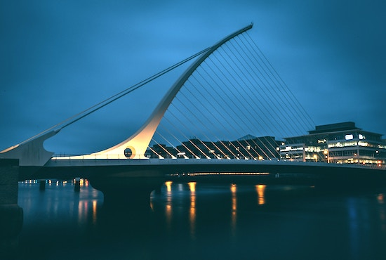 Wedding Venues Dublin